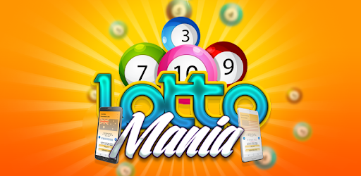 Где я могу играть в итальянской лотереи superenalotto? | powerball лотереи