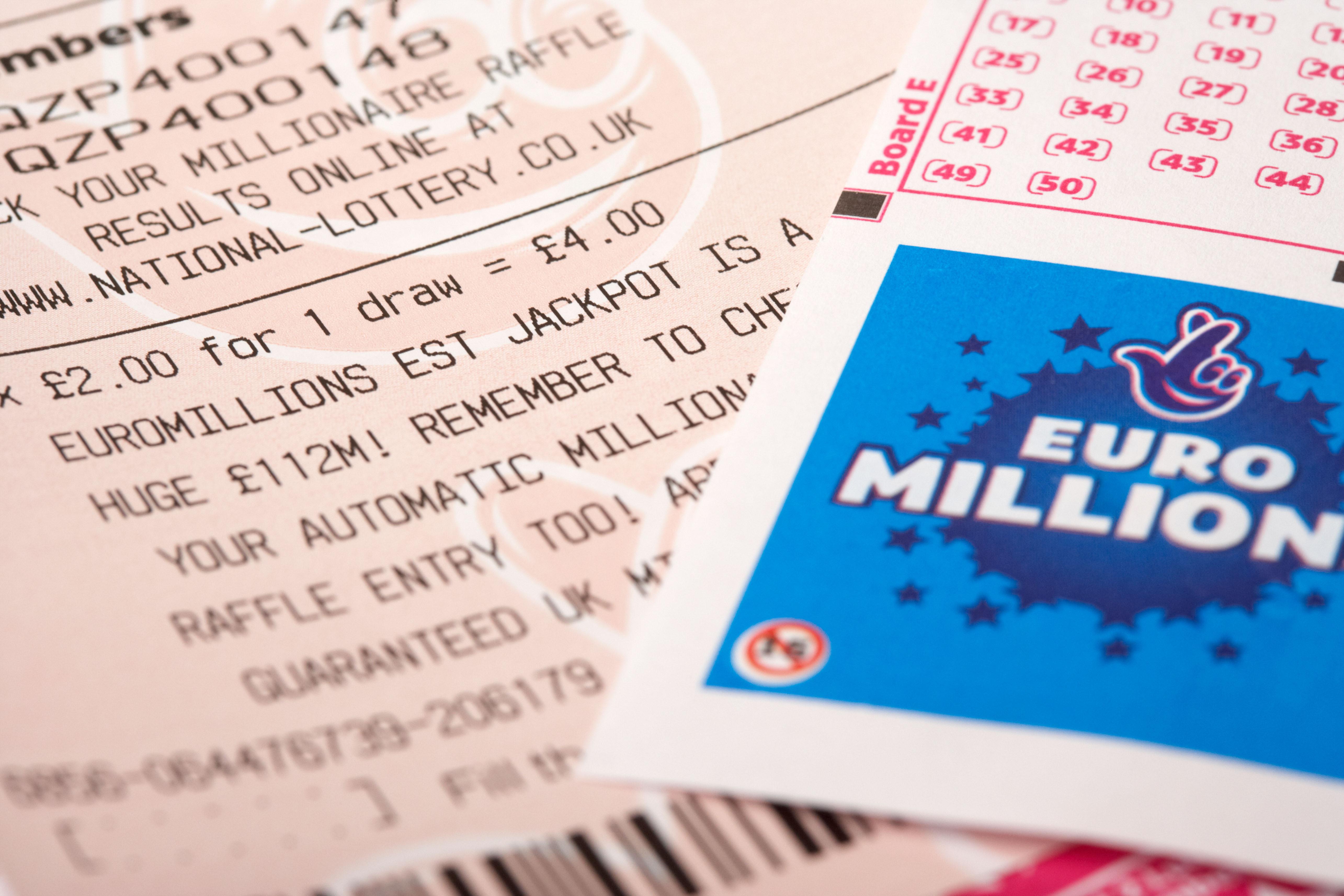 Русские или зарубежные - в какие лотереи лучше играть