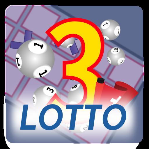 Jogue na loteria britânica online: comparação de preços em lotto.eu