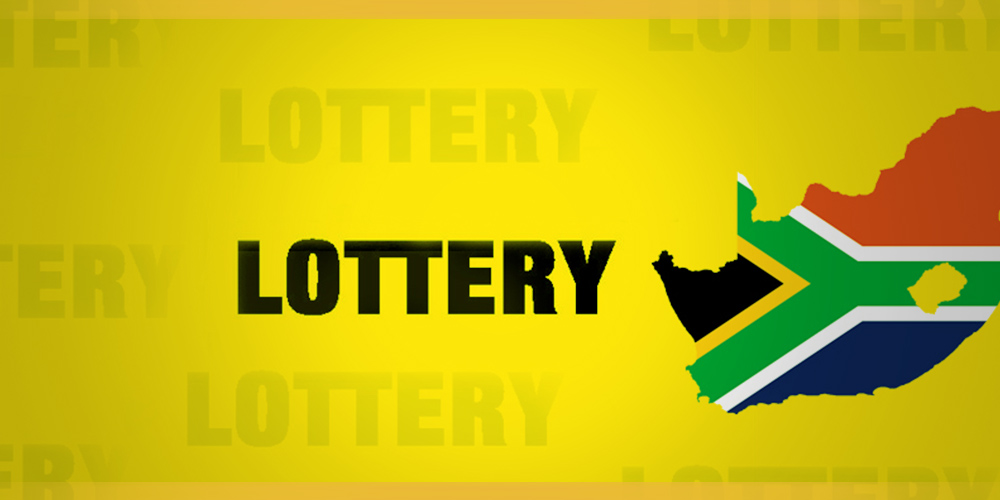 Южно-африканская лотерея daily lotto (5 из 36)