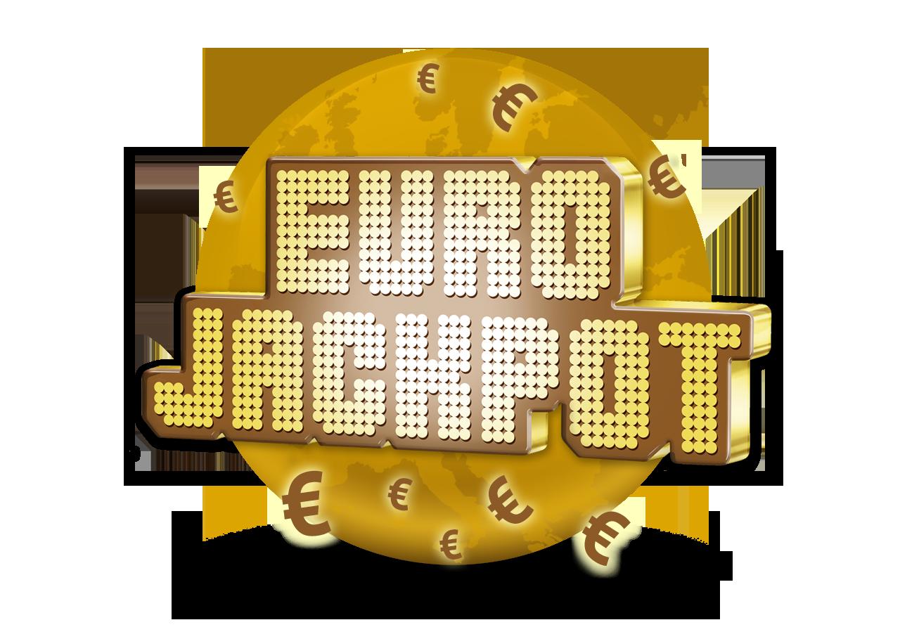 Download eurojackpot generator - results and random numbers apk