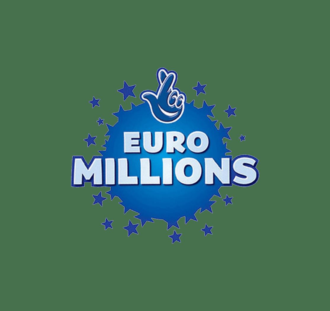 Euromilhões mais