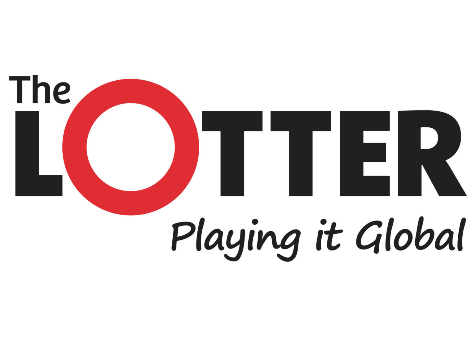 Thelotter – отзывы