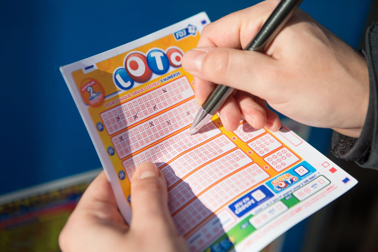 3 ways to play euromillions - wikihow