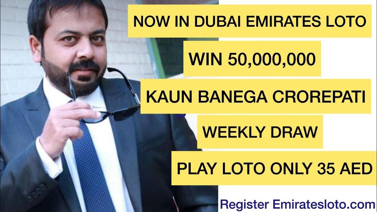 Loterias do Uzbequistão e loterias estrangeiras: preços dos ingressos, circulações, regulamentos, pontos de venda