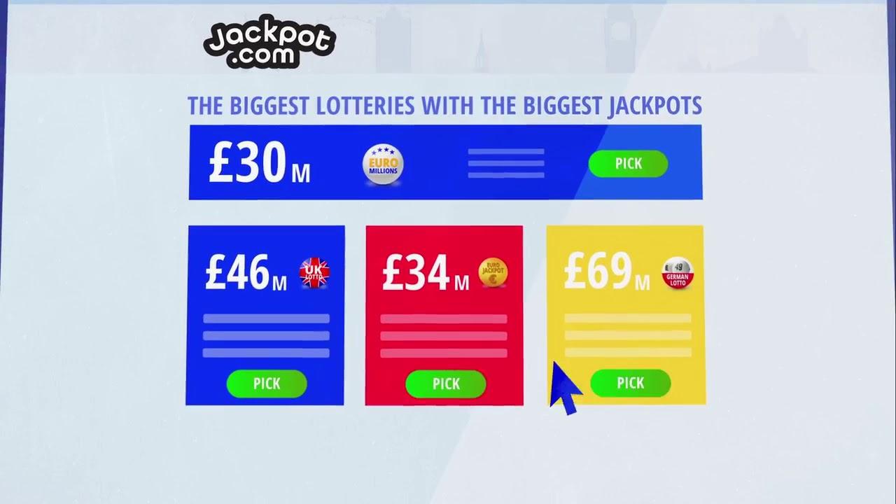 Nj lottery | pick-3 pick-3