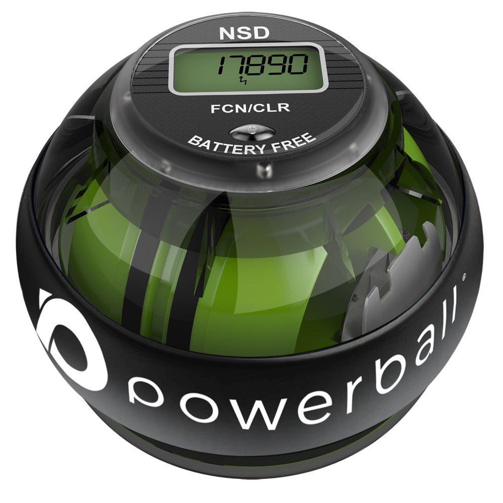 Powerball faq   usa mega