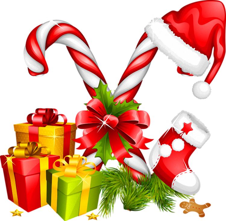 Regalos de navidad 2018-2019 | los más especiales en smyla.es