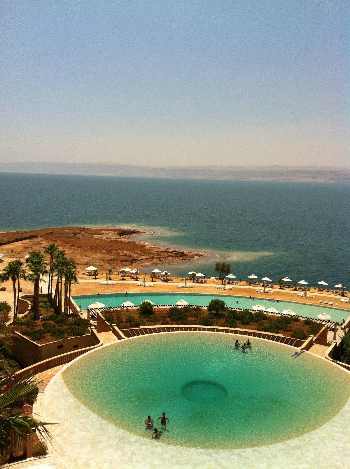 Памятка туристу в иорданию — полезная информация выезжающим на отдых в иорданию