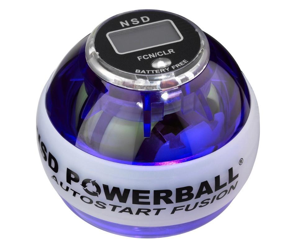 Как выиграть в лотереи us powerball. стратегии победы