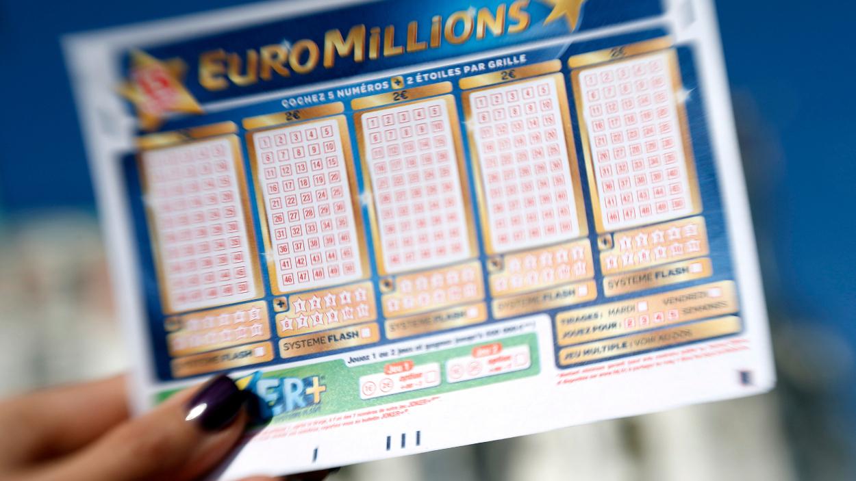 Pode um estrangeiro jogar euromilhões ?! | loto-euromillions.fr