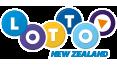 Lotto da Nova Zelândia