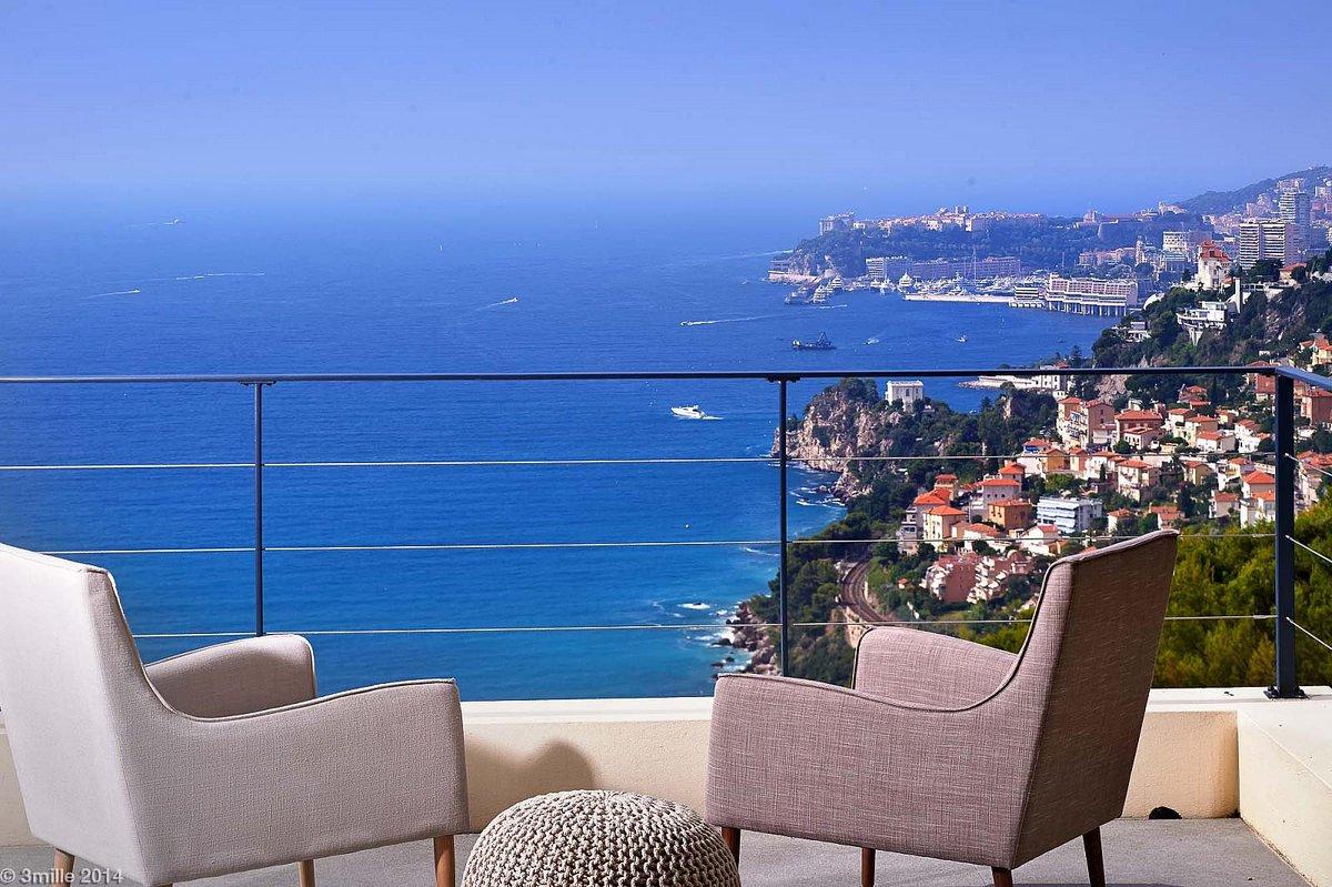 Монте-карло для бедных: как бюджетно отдохнуть на люксовом курорте