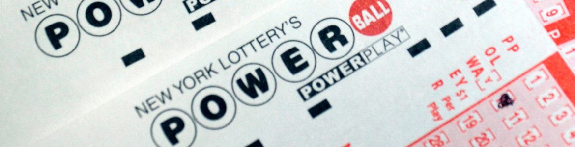 Powerball   how to play