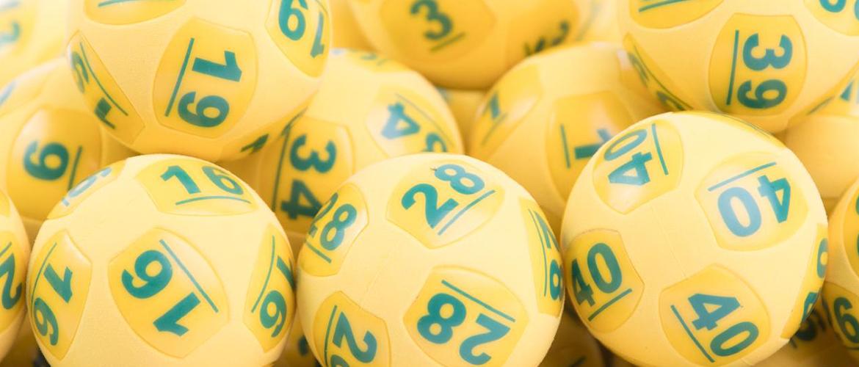 Лотерея mon & wed lotto - как принять участие из россии | лотереи мира