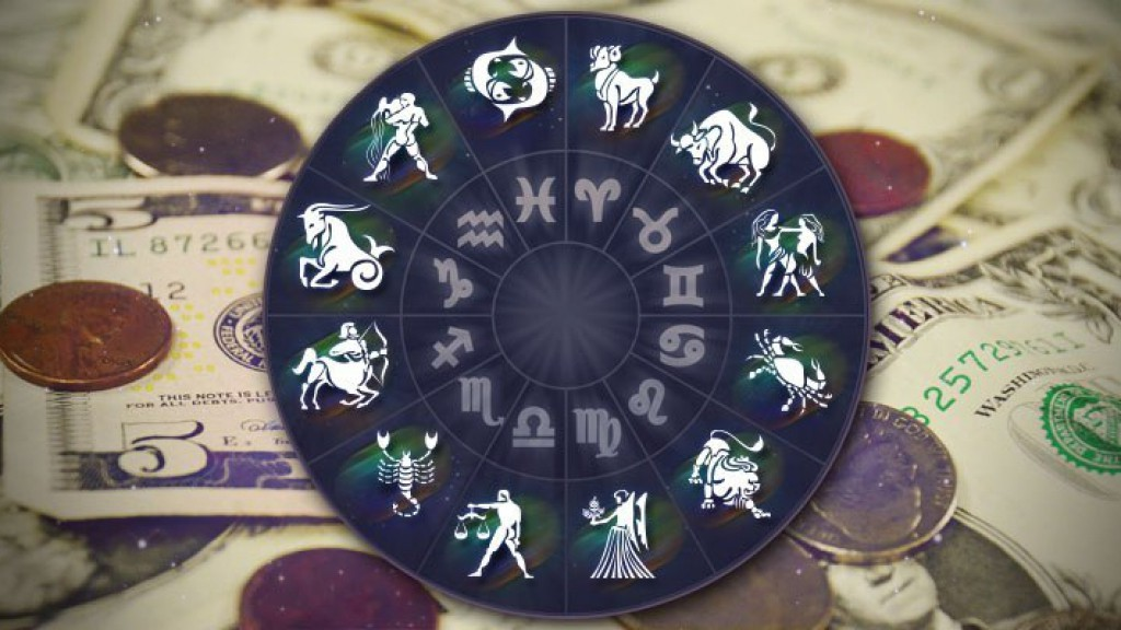 Овен какой знак: гороскоп овна, даты рождения, характер, символы, что означает, характеристика oven