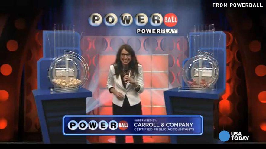 Американская лотерея powerball — как играть в пауэрбол из россии: правила, стоимость билетов, результаты розыгрышей   зарубежные лотереи