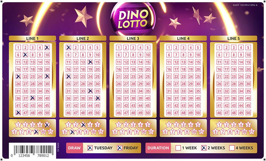 The ultimate playeurolotto guide to lottery syndicates - playeurolotto