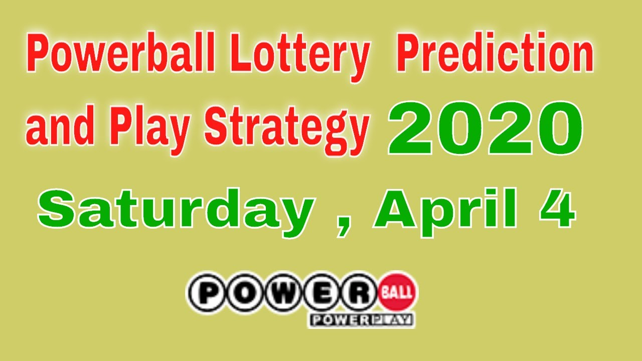 Saturday lotto generator