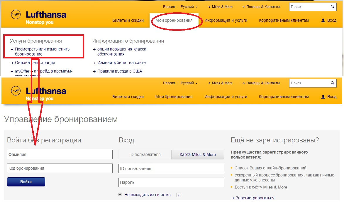 Первая национальная лотерея - проверить билет, тиражи, смотреть онлайн
