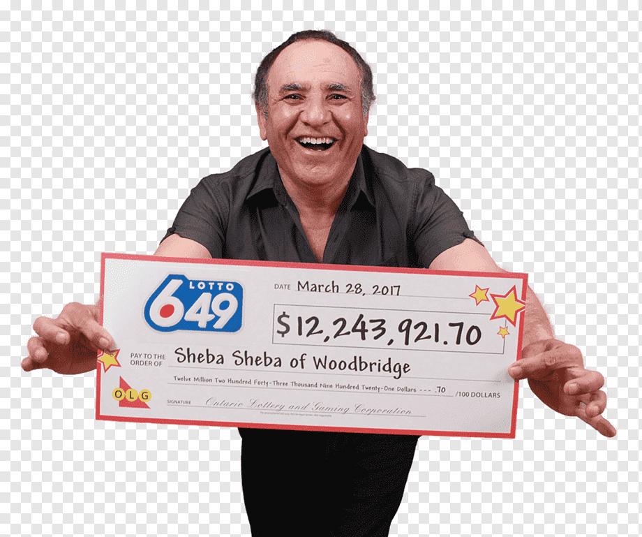 Новая зеландия powerball | big lottos