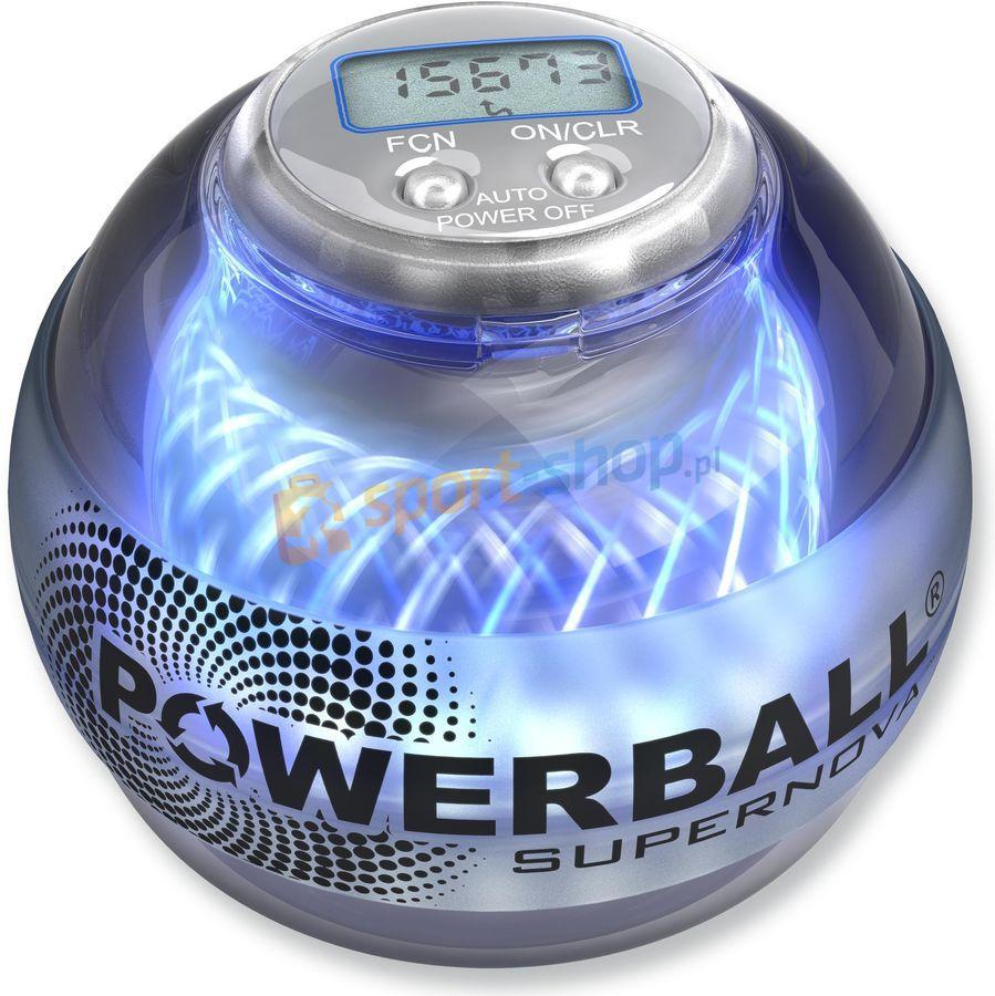 Лотерея австралии powerball australia — как купить билет из россии   лотереи мира