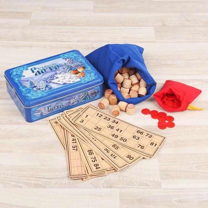 Лотерея «русское лото» - столото отзывы - лотереи - сайт отзывов из россии