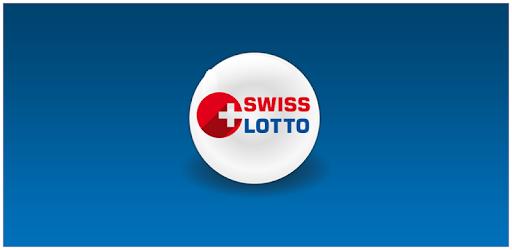 Jogue on-line na loteria: comparação de preços em lotto.eu