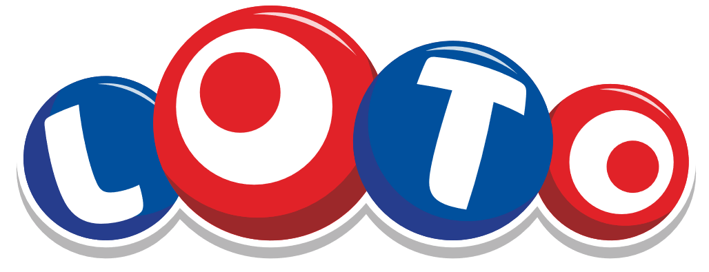 Francelotto online   the official french loto game – france's national lottery