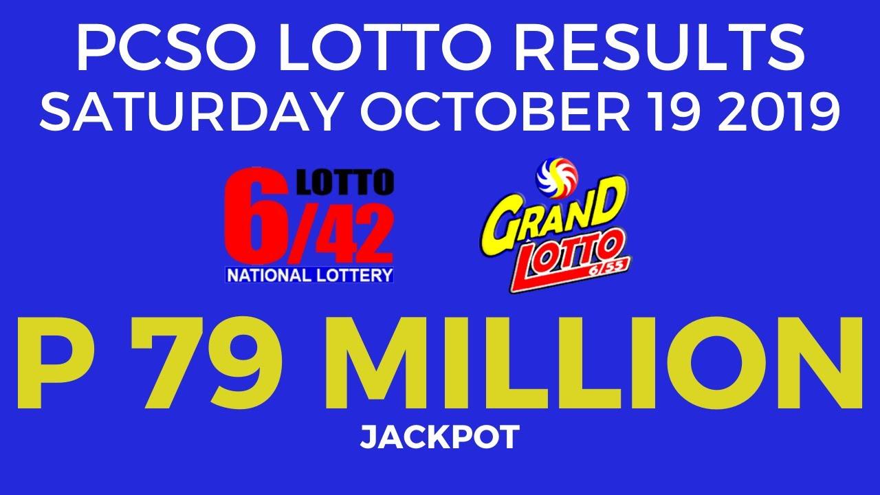 Saturday lotto generator | saturday lotto | lottomania