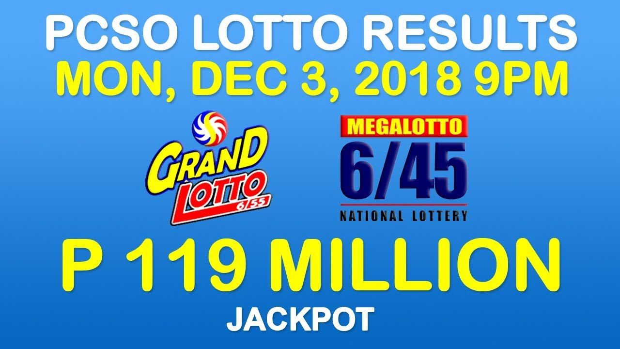 Veikkauslotto.com   lotto- ja rahapeliopas netissä