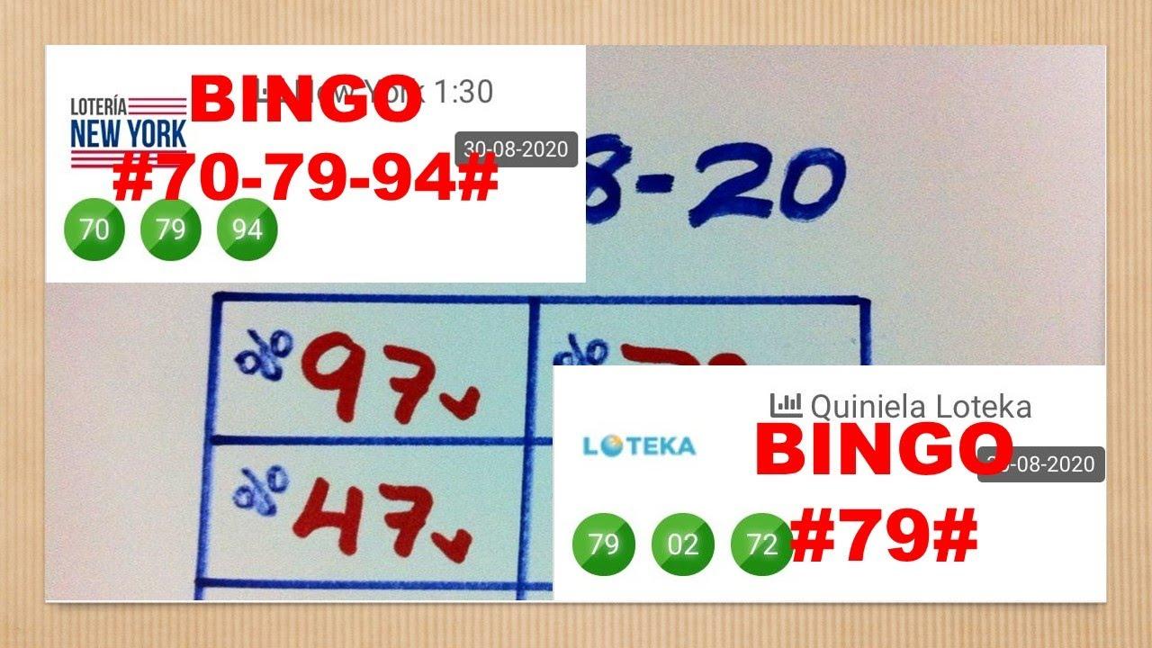 Prêmios de loteria de natal - evolução dos prêmios do sorteio de natal