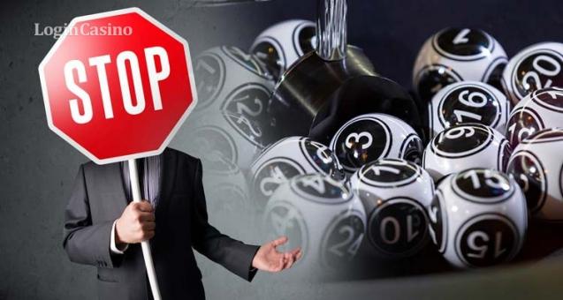 Site oficial da loteria Oz da Austrália - ingressos, análises e resultados, jogue online | grandes lotos