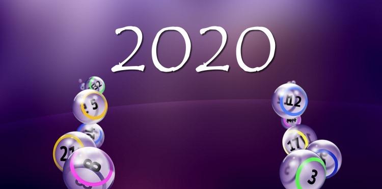 Нумерология лотерейного билета: как привлечь удачу