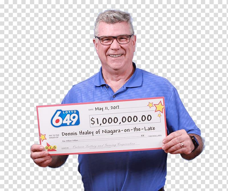Loteria neozelandesa - loteria nova zelândia - qwe.wiki