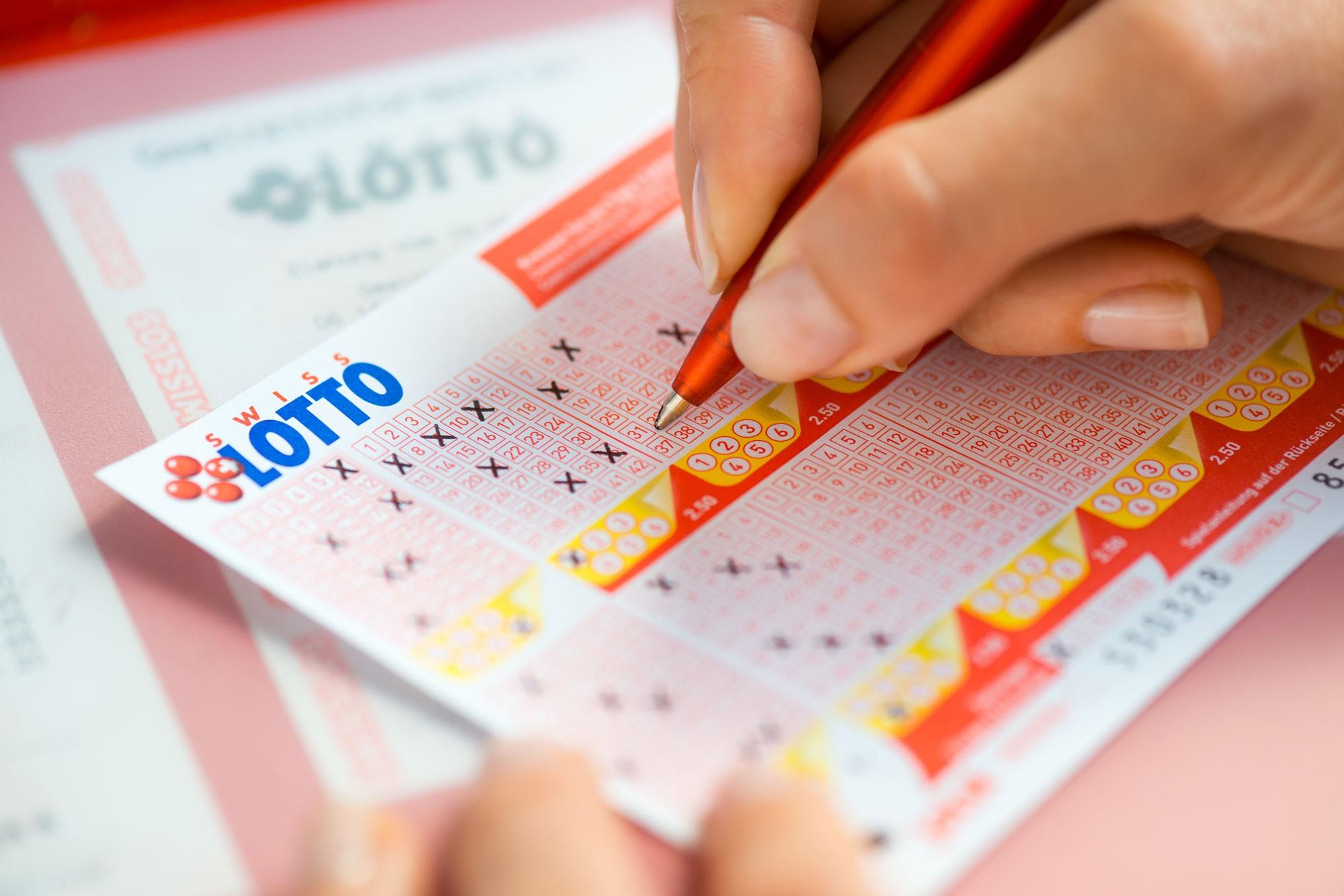 Resultados oficiais de veikkaus - números vencedores da loteria finlandesa