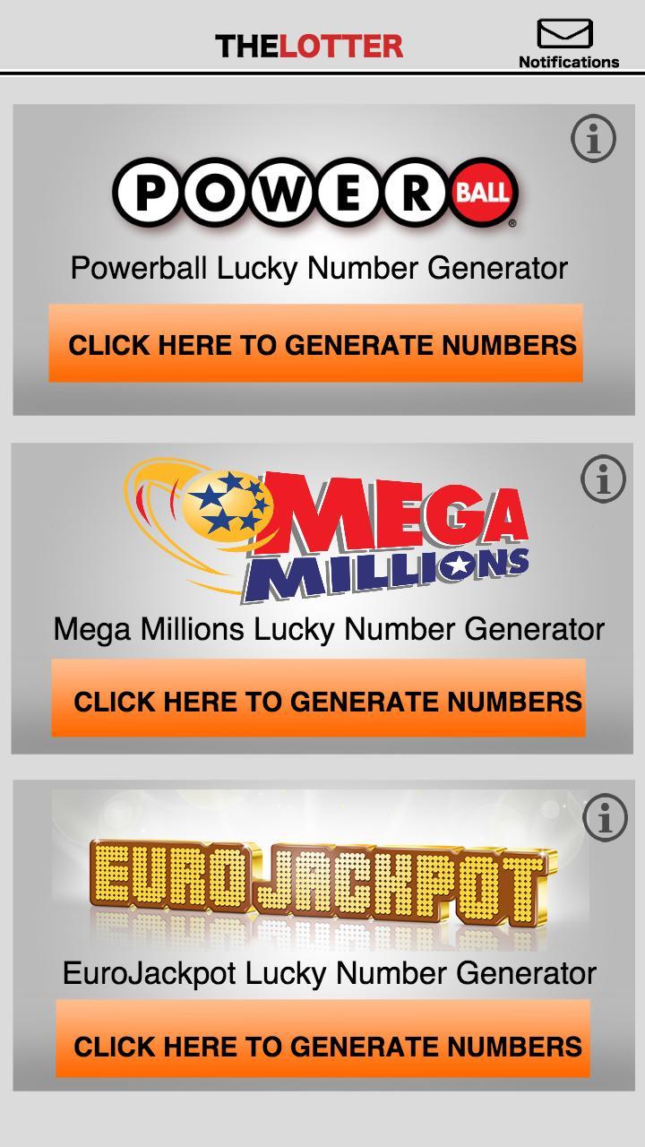 Победители лотерей и их ошибки