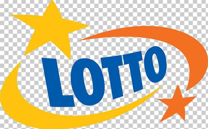Losowanie lotto - transmisja wynikуw losowania lotto na їywo