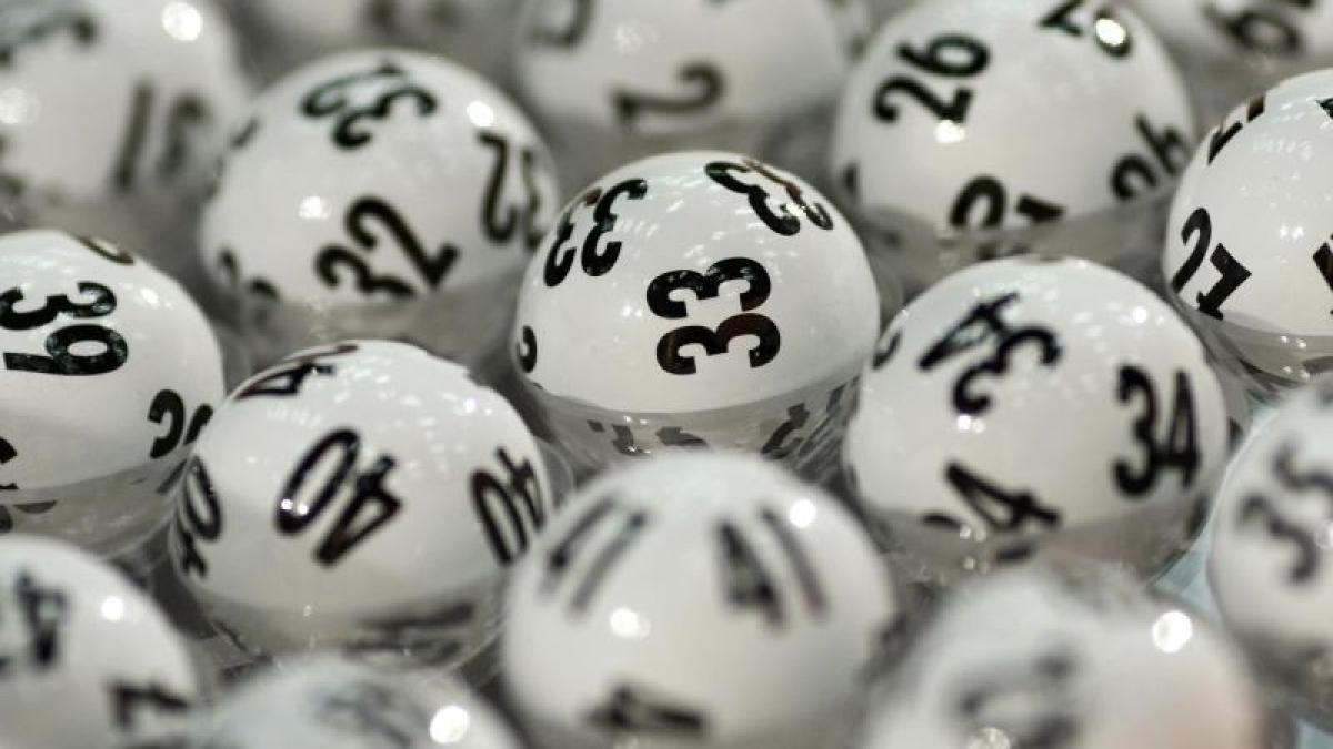 Eurojackpot am 08. märz: aktuelle gewinnzahlen und quoten
