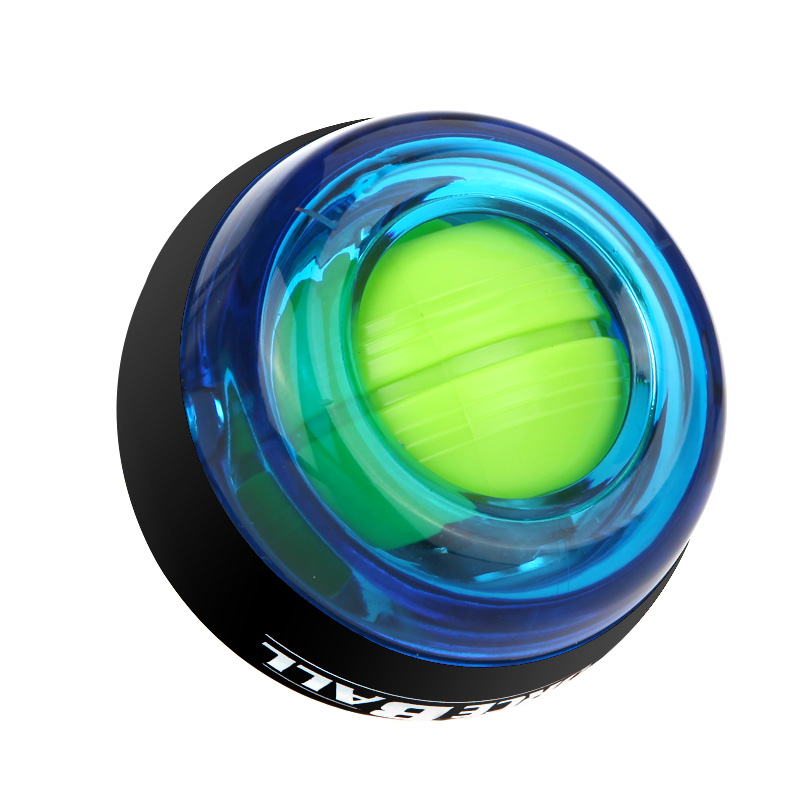 Модели powerball