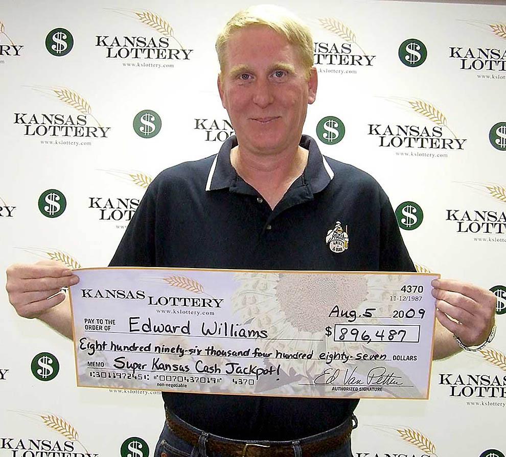 Как выиграть в лотерею крупную сумму денег. секреты гарантированного выигрыша, как покупать билеты, угадать числа, рассчитать выигрыш | радуга