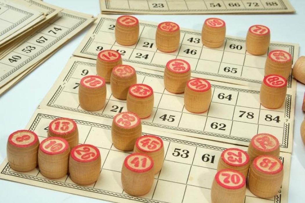 Русские или зарубежные — в какие лотереи лучше играть