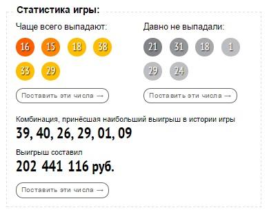 Беспроигрышная лотерея шуточная на юбилей и детский праздник   :: syl.ru