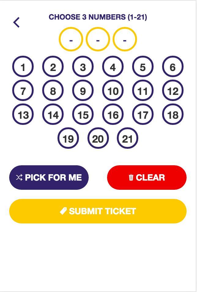 Как заработать в lotto agent - топ игр