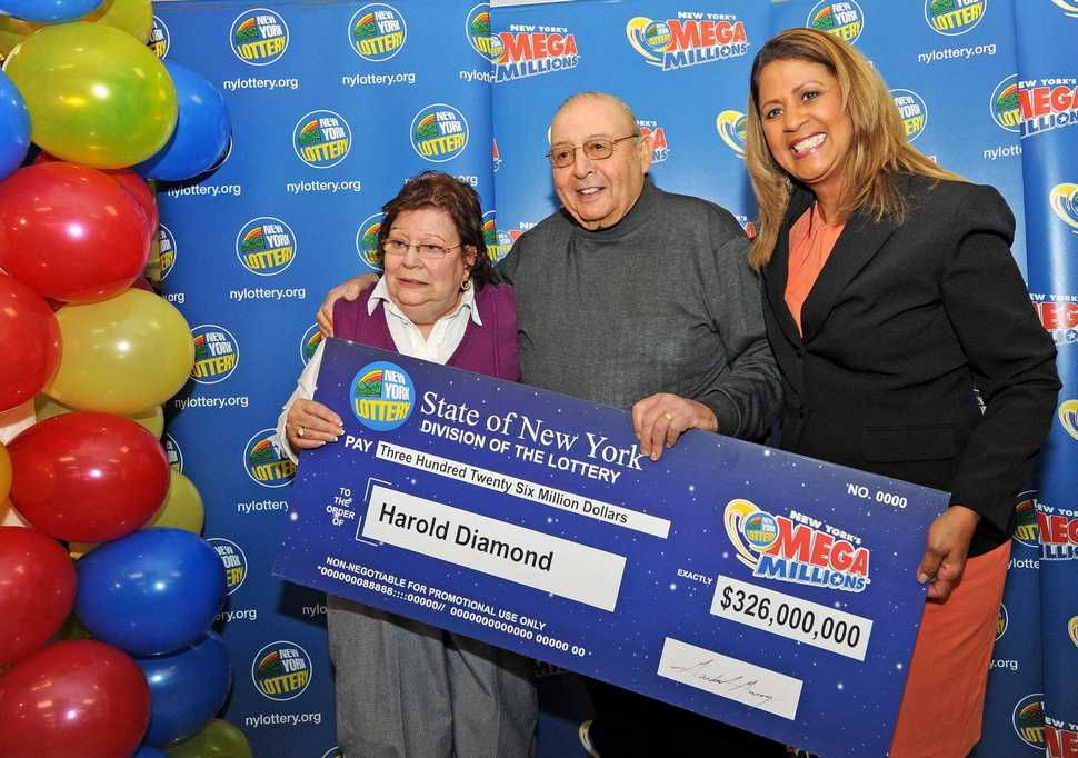 Можно ли участвовать в зарубежных лотереях?