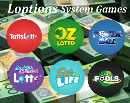 Оз лотто – лотерея с самым крупным джекпотом за всю историю австралии