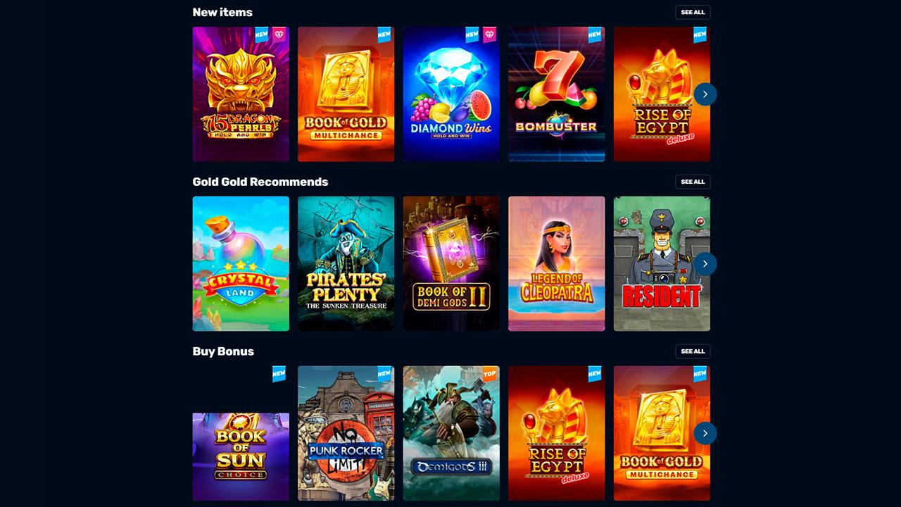 Slotv casino официальный сайт