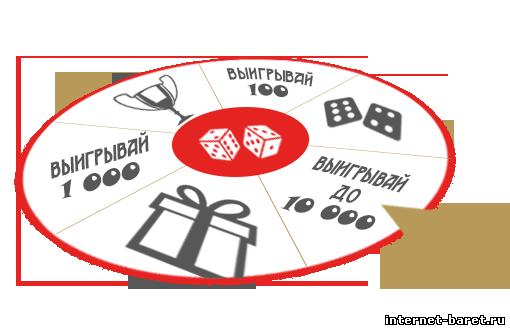 Моментальные лотереи в интернете – что это такое и как заработать деньги