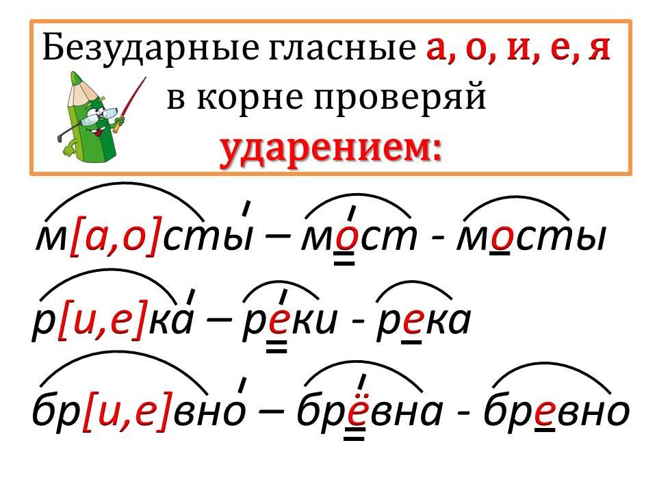 Формула тарасова: отзывы. математический контроль успеха