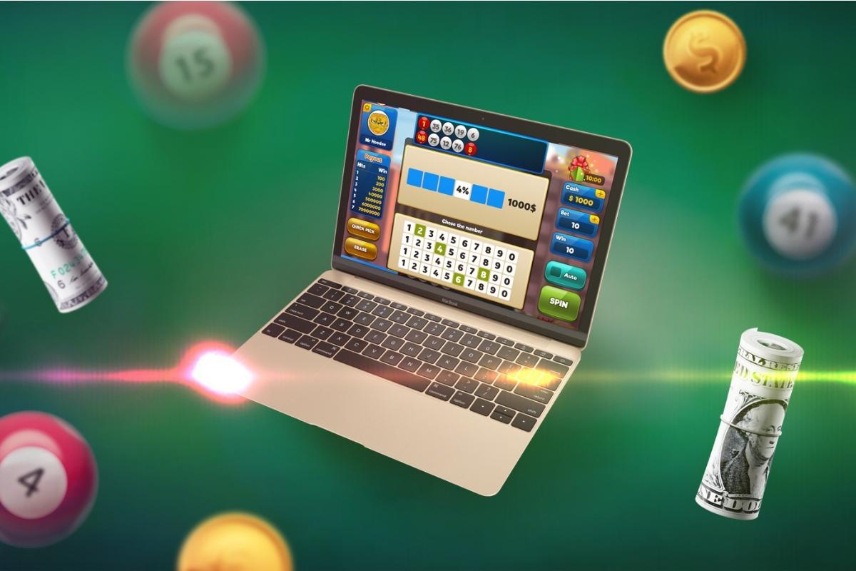 Лотереи онлайн. gigalotto – самые известные лотереи мира в какую зарубежную лотерею лучше играть